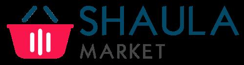 SHAULA.COM.UA